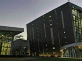 Miami Dade Cultural Center