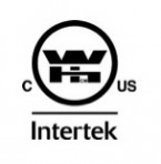 Contego intumescent fire retardant paint is certified by Intertek
