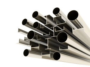 Contego intumescent fire barrier is a great product for those looking to fireproof aluminum