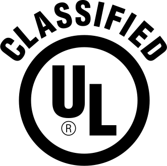 Classified UL