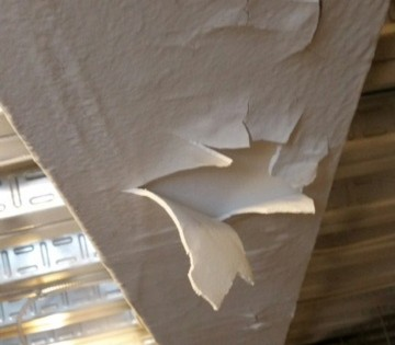 9/11 and Why Adhesion Matters with Fire Retardant Paint