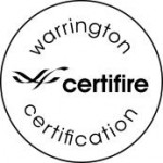 Contego intumescent paint has warrington certifire certification