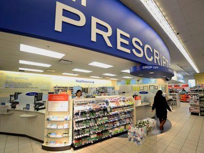 Shoppers Drug Mart – Empress Walk