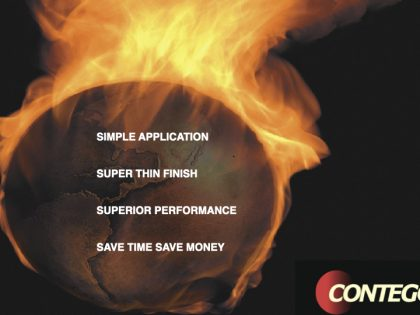 Quick Guide to What Makes Contego a Superior Product